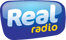 Real Radio North East